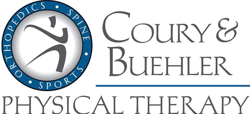 Coury & Buehler Physical Therapy