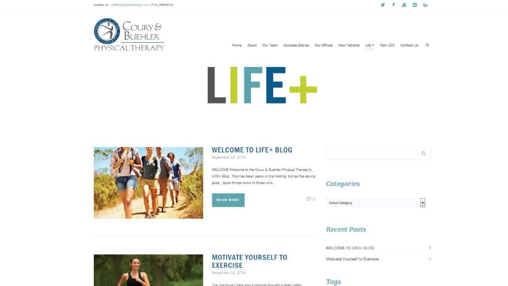 Life+ Landing Page Screen Shots-03