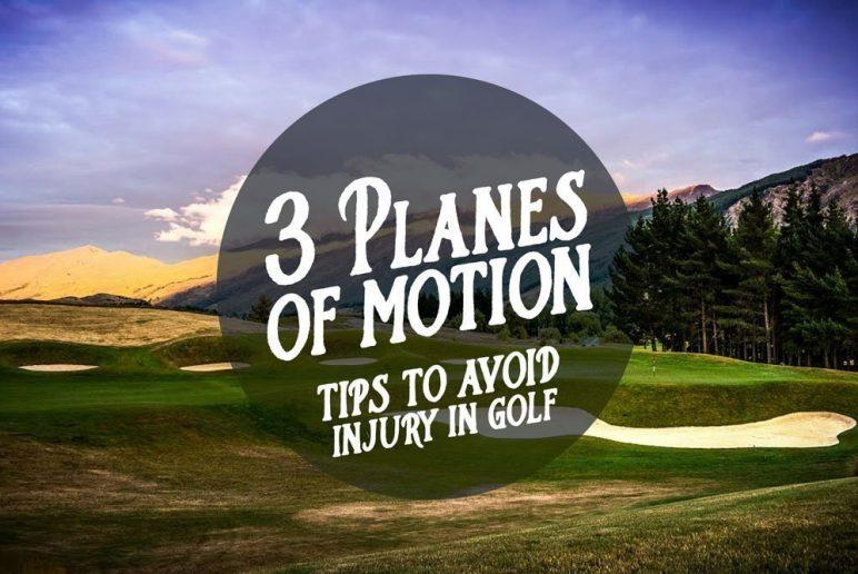 Avoid-Injury-in-Golf