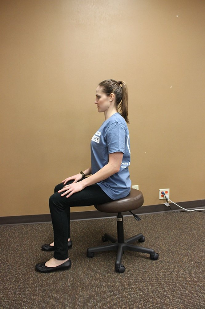 Scoliosis 101: How to Practice Perfect Posture