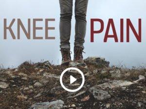 Life+ TV: Knee Pain