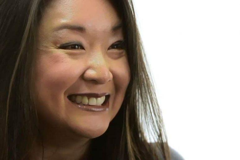 Mei Ti C.'s Success Story