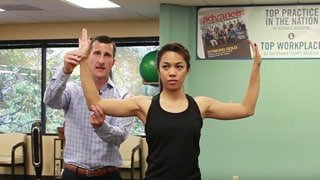 The Best Shoulder Exercise