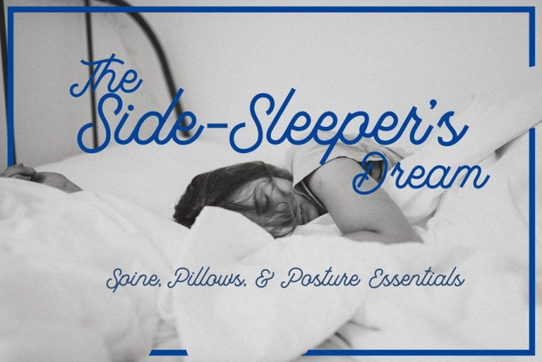 Side-Sleeper22-Coury & Buehler Physical Therapy