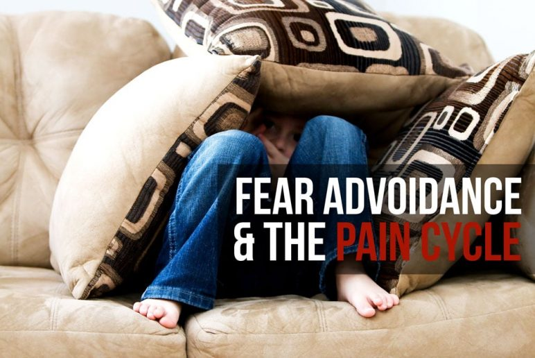 Fear-Avoidance1-Coury & Buehler Physical Therapy