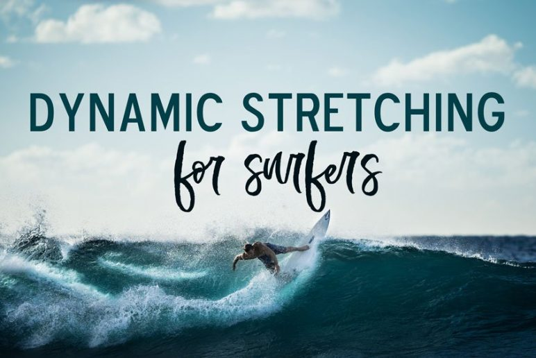 Dynamic-Stretching-for-Surfers 76