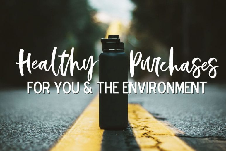 Healthy-Purchases-for-You-&-Environment- 73