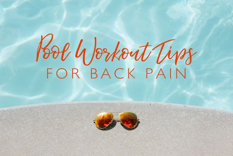 Pool-Workout-TIps-for-Back-Pain 82
