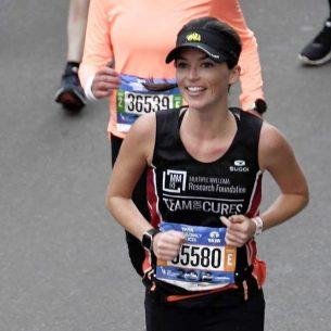 Kate Hammond
