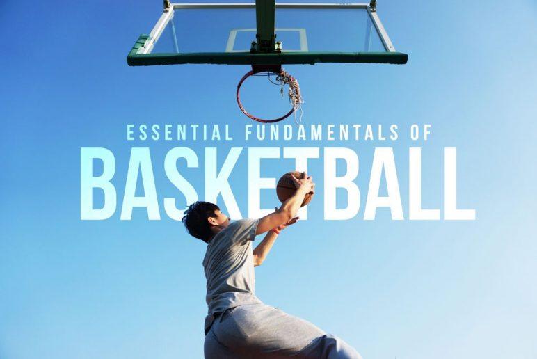 Essential-Basketball-Fundamentals