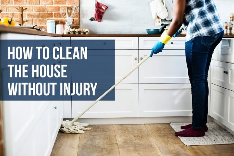 How-to-Clean-the-House-without-Injury