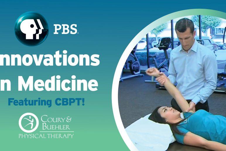 PBS1111