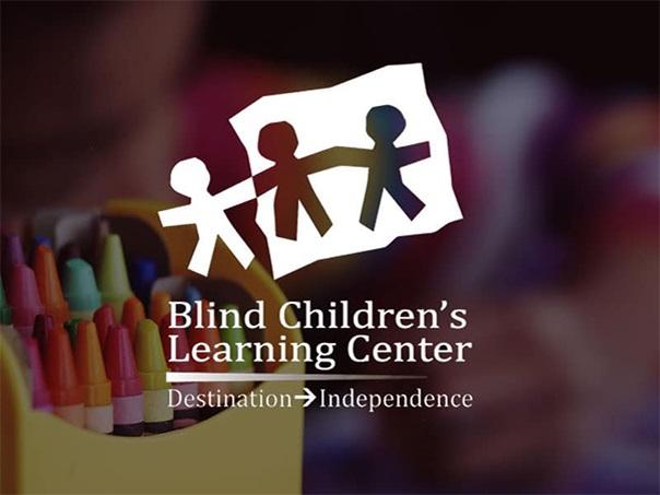Blind Children's Learning Center