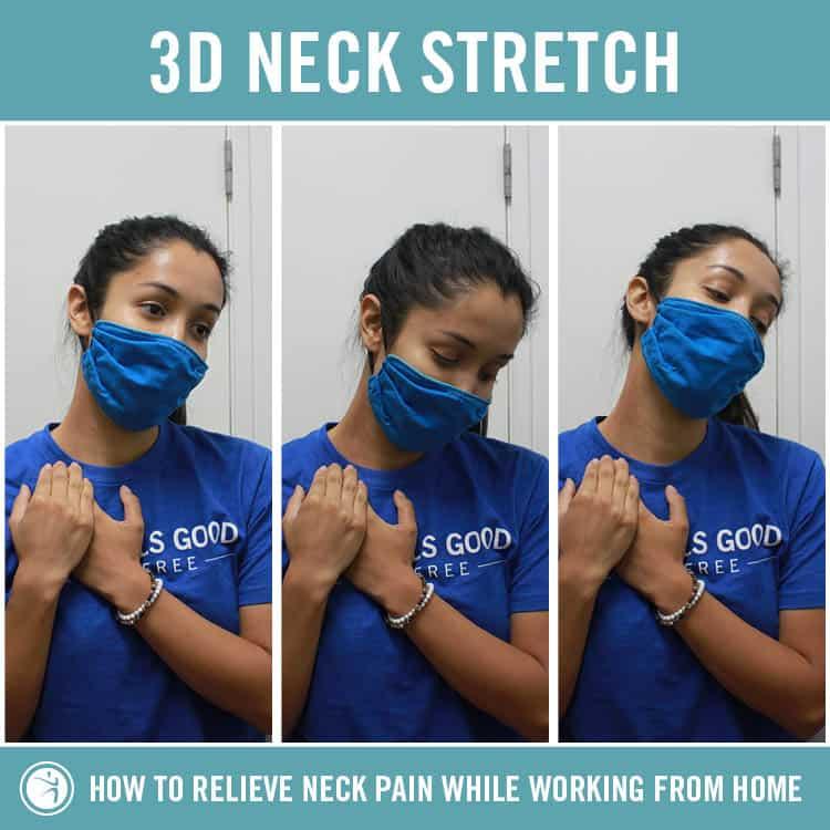 neckstr