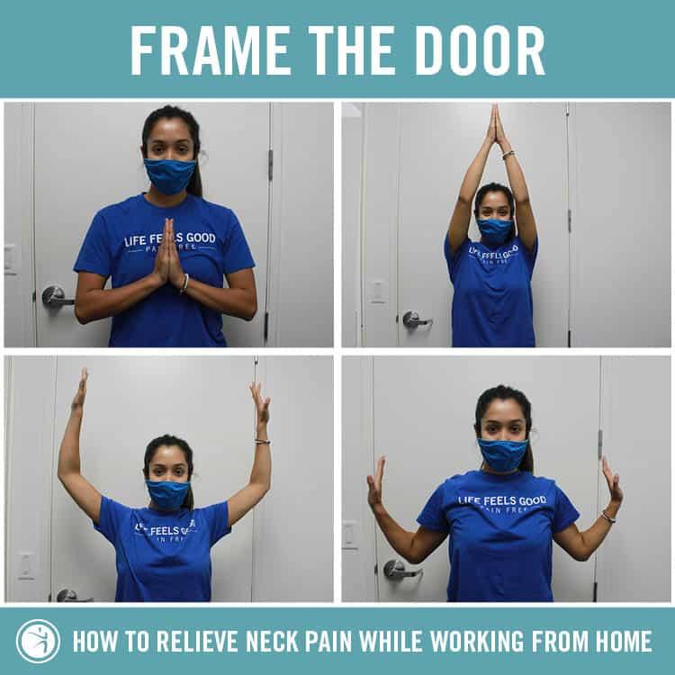 framethedoor