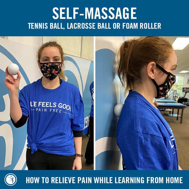 self_massage