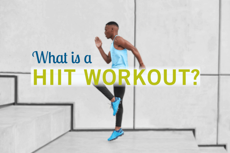 what-is-a-hiit-workout - coury and buehler physical therapy