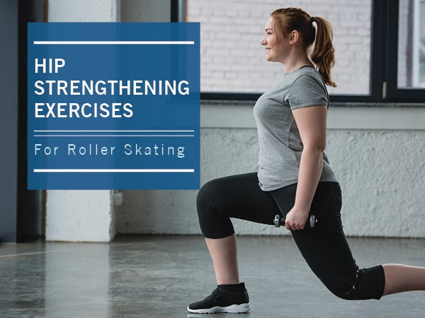 Hip Strengthening Exercises - coury & buehler physical therapy